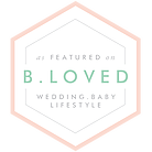 http://blovedblog.com/weddings/beautiful-british-floral-inspiration-bethany-stanley-photography/